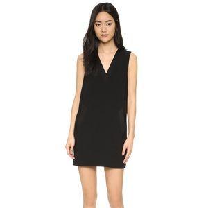 rag & bone Dresses - Rag & Bone Phoebe Dress
